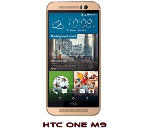 htc one m9 price in bangladesh