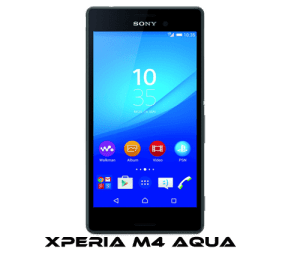 sony xperia m4 aqua price in bangladesh