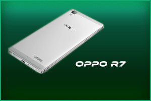 Oppo R7 specs and price in bangladesh