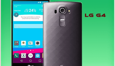 LG G4 Specs-price in bangladesh