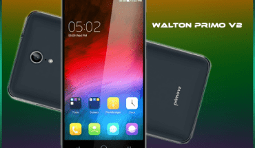 walton primo v2 specification & price