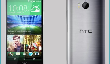 HTC One M8 Eye price in Bangladesh