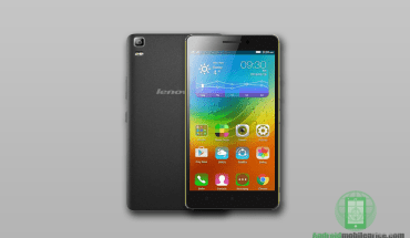 Lenovo K3 note price
