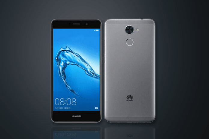 Huawei Y7 Prime Full Specifications & Price in BD | Android Mobile Price