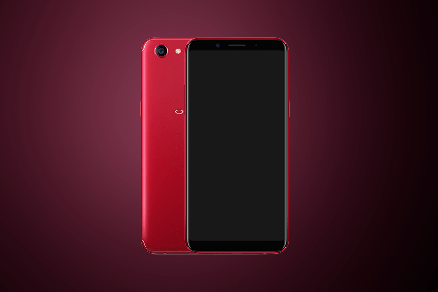 Oppo F5 Full Specifications & Price in BD | Android Mobile Price