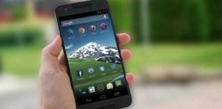 Inilah Fitur yang Harus Ada dalam Android 11