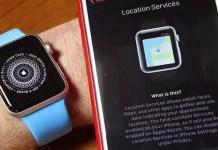 Cara Mengatasi Apple Watch Tidak Terhubung ke iPhone