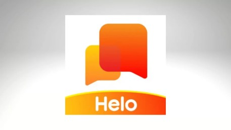 Aplikasi Helo Penghasil Uang, Terbukti Membayar atau Sekedar Scam?