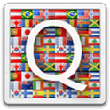 quickdic logo - QuickDic offline multilingual translation dictionary