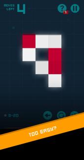Block Block Block 5 - Noodlecake Games' new puzzler, Block Block Block hits the Play Store today