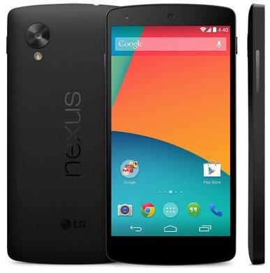 nexus_5_Google Play Store