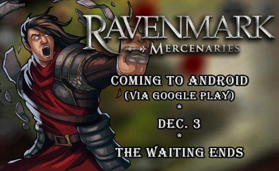Ravenmark-Mercs-Androids