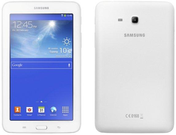 Samsung Galaxy-Tab3-Lite