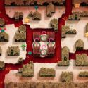 Gesundheit art1 Noodlecake to bring the hit iOS Puzzle-Adventure, 'Gesundheit' for Android 5 Games | News