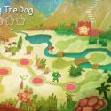 Gesundheit art2 Noodlecake to bring the hit iOS Puzzle-Adventure, 'Gesundheit' for Android 4 Games | News