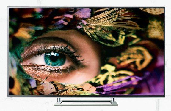 Toshiba-L9450-UltraHD-LED-TV