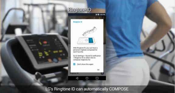 LG-G4-UX-4-Ringtone-ID