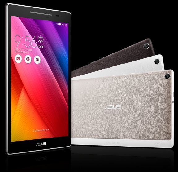 ASUS-ZenPad-S-8.0-Z380C