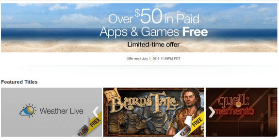 Amazon-Appstore-Free-App-of-the-Day-Bundle-June-2015