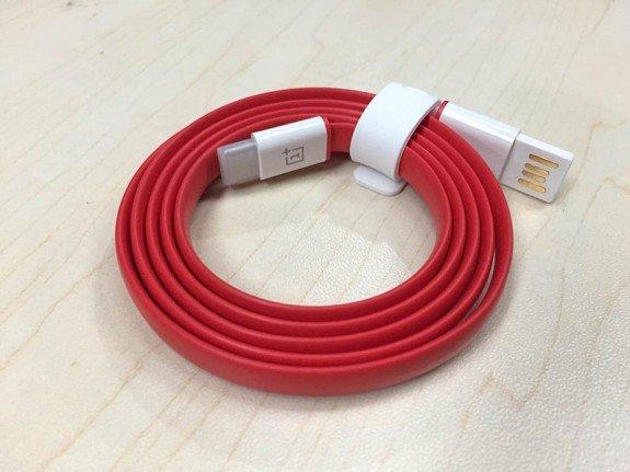 One-Plus2-USB-Type-C-Connector