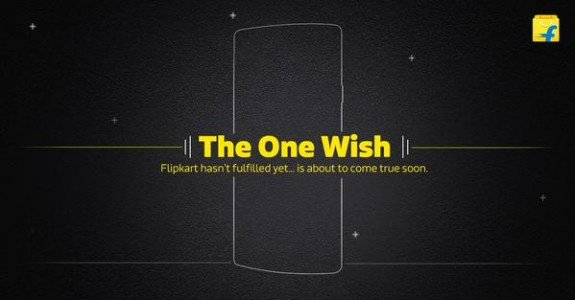 OnePlus-One-Flipkart