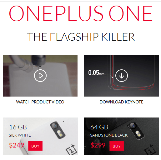 OnePlus-One-Price-Cut