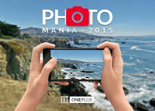 OnePlus2-Engineer-Test-Unit