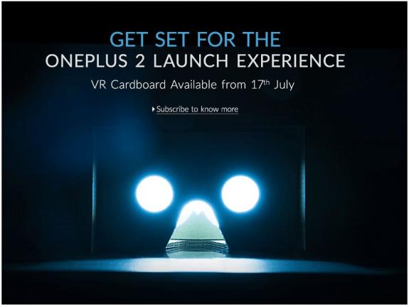 OnePlus-Cardboard-Virtual-Reality-Amazon-India