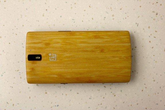 OnePlus2-smaller-size-than-OnePlusOne