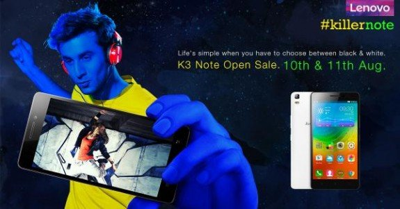 Lenovo-K3-Note-Open-Sale