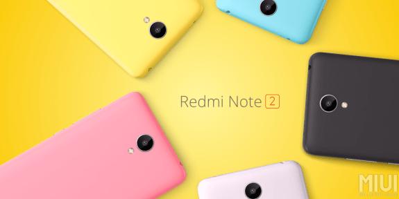 Redmi-Note-2-featured