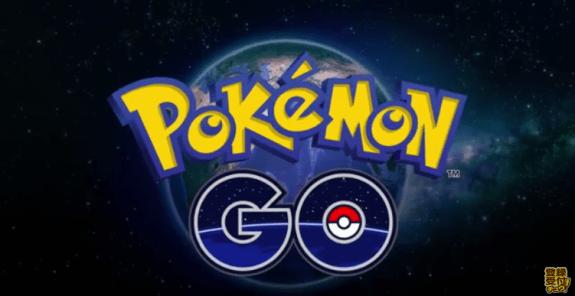 Pokemon-Go-Android-Game