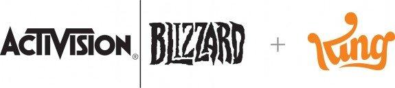 Activision Blizzard King Acquisition