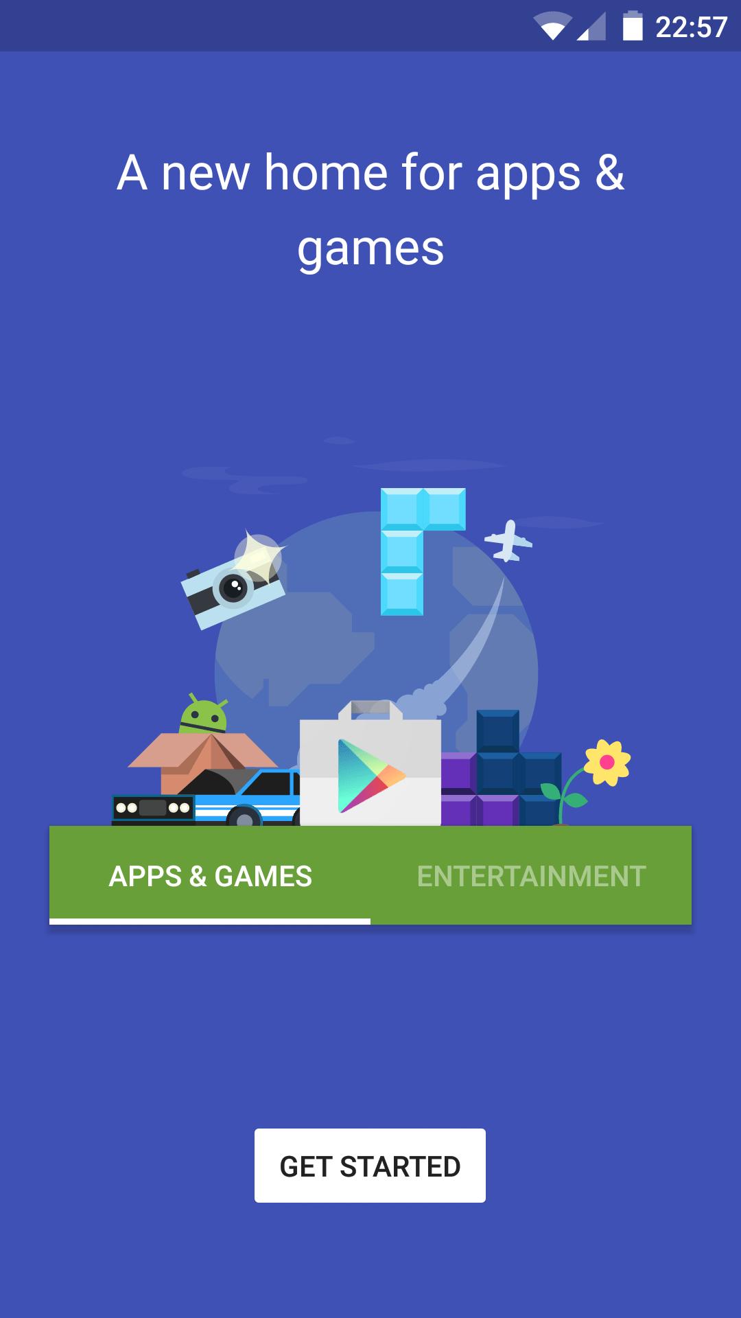 play store 6.0 apk