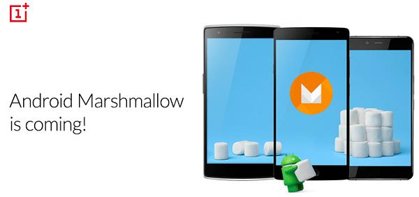 marshmallow_oneplus