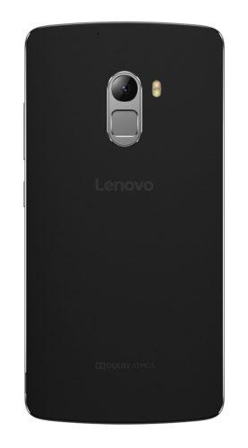 Lenovo K4 Note 2