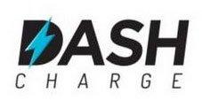 Dash Charge