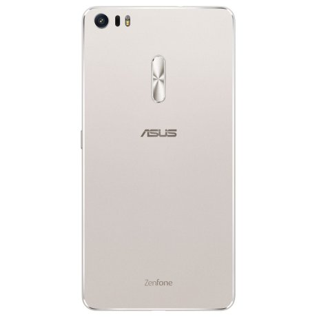 ASUS Zenfone 3 Ultra back panel 2 - Asus Zenfone 3 Price dropped, now available starting INR 17,999