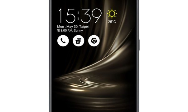 ASUS Zenfone 3 Ultra display 2 - Asus Zenfone 3 Price dropped, now available starting INR 17,999