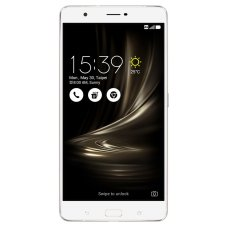 ASUS Zenfone 3 Ultra - Asus Zenfone 3 Price dropped, now available starting INR 17,999