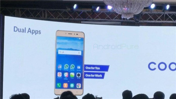 coolpad-note-5-launch-5