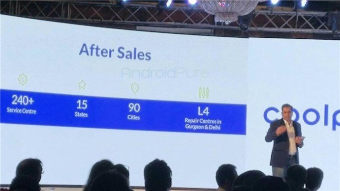 coolpad-note-5-launch-6