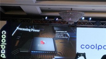 coolpad-note-5-launch