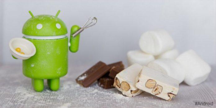 google-android-birthday
