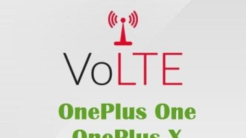 OnePlus 2 VoLTE 1 - OnePlus One and OnePlus X will not get VoLTE support, blames Qualcomm