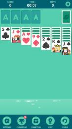 solitaire-decked-out-ad-free-background-3