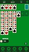 Solitaire Decked Out Ad Free coins - Solitaire: Decked Out Ad Free is the best version of Patience/Klondike card game ever made
