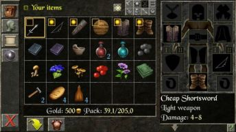 the-quest-inventory