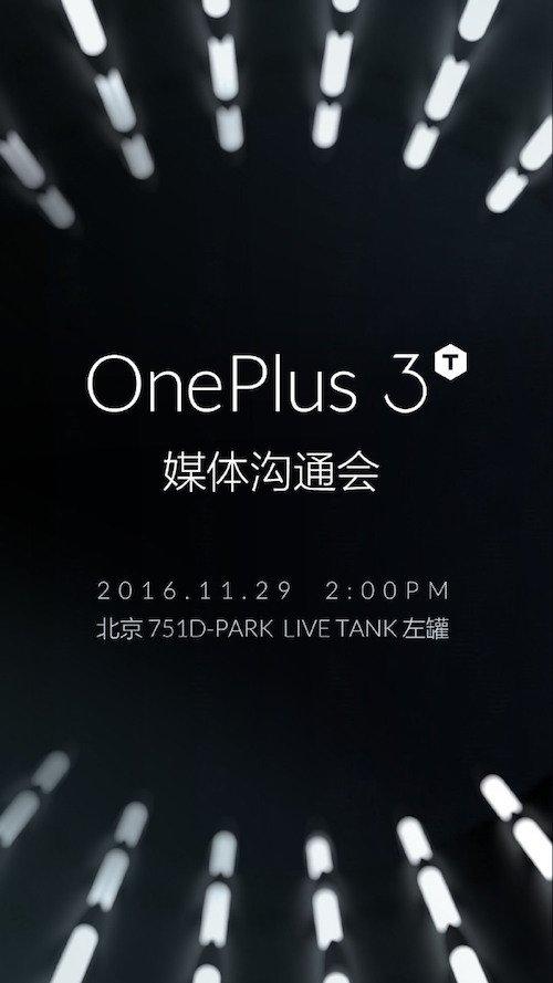 oneplus-3t-china