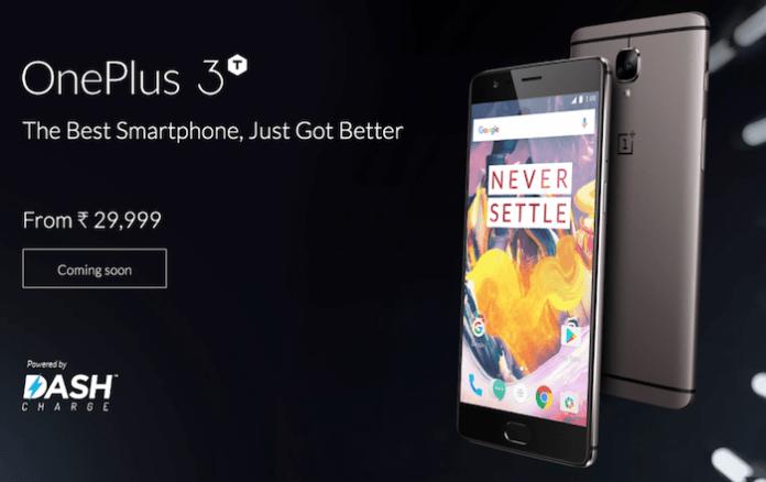 oneplus-3t-india